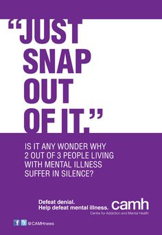 baf0edcc65a2307861c274cc659b92ae--mental-illness-quotes-mental-health-stigma