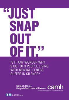 baf0edcc65a2307861c274cc659b92ae--mental-illness-quotes-mental-health-stigma