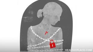 signs-self-stigma-healthyplace