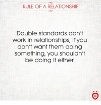rule-of-a-relationship-double-standards-dont-work-in-relationships-22325066