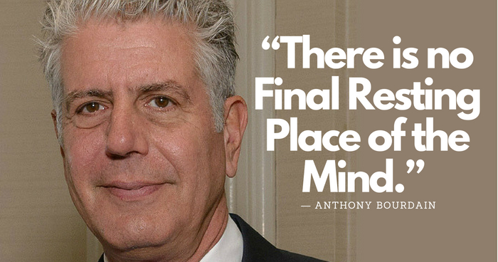 12-Quotes-From-Anthony-Bourdain-We-Will-Never-Forget