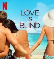 loveisblind-1