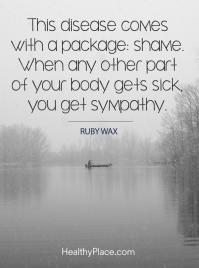 stigma-quote-16