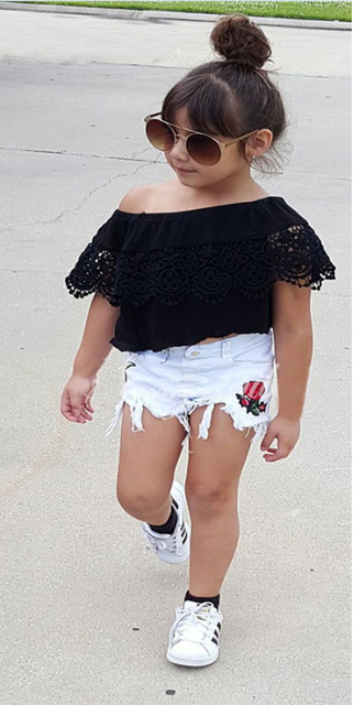 Baby-Girl-Clothes-Summer-Kids-Clothes-Cotton-Baby-Girl-Clothing-Sets-Sexy-Infant-Clothes-Fashion-Children.jpg_640x640