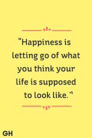 ghk-happy-quotes-letting-go-1532381056