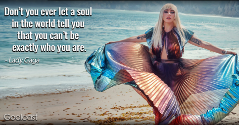 Lady-Gaga-Quotes-on-being-yourself-1024x538