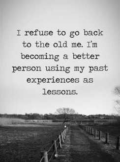 Positive-quotes-about-Life-Positive-sayings-I-Refuse