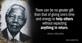 Quotation-Nelson-Mandela-There-can-be-no-greater-gift-than-that-of-giving-88-30-44