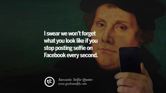 selfie-quotes-04