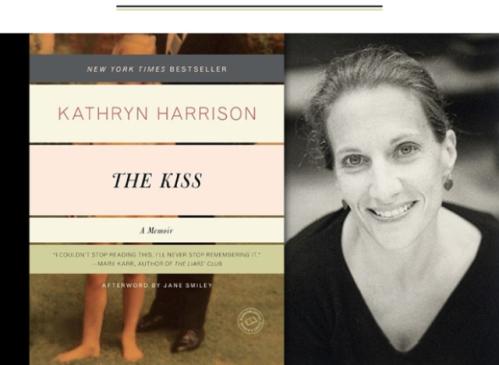 the-kiss-harrison
