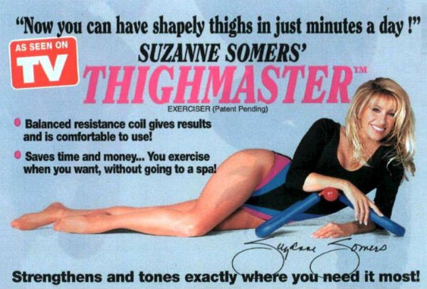 17-outrageous-90s-infomercial-products-that-we-can-never-forget-2