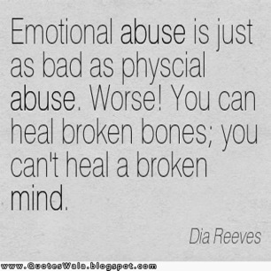 692213813-quotes-about-emotional-quotes