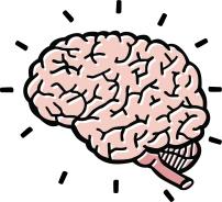 brain-clipart-free-clip-art-images