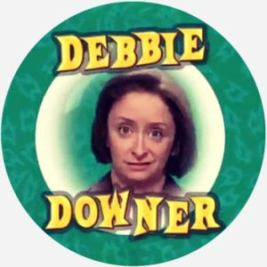 Debbie-Downer-300x300