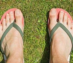 flip-flops-men-main0