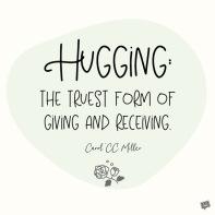 hug-quotes-3