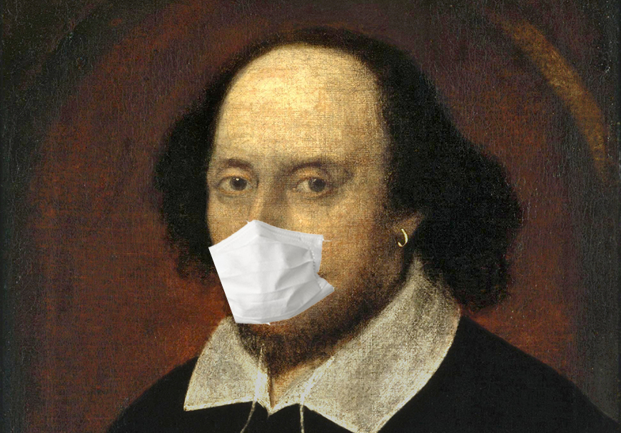 shakespeare_mask