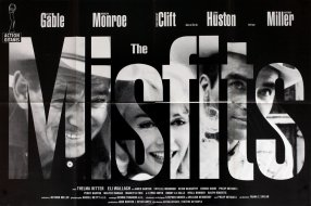 the-misfits-md-web