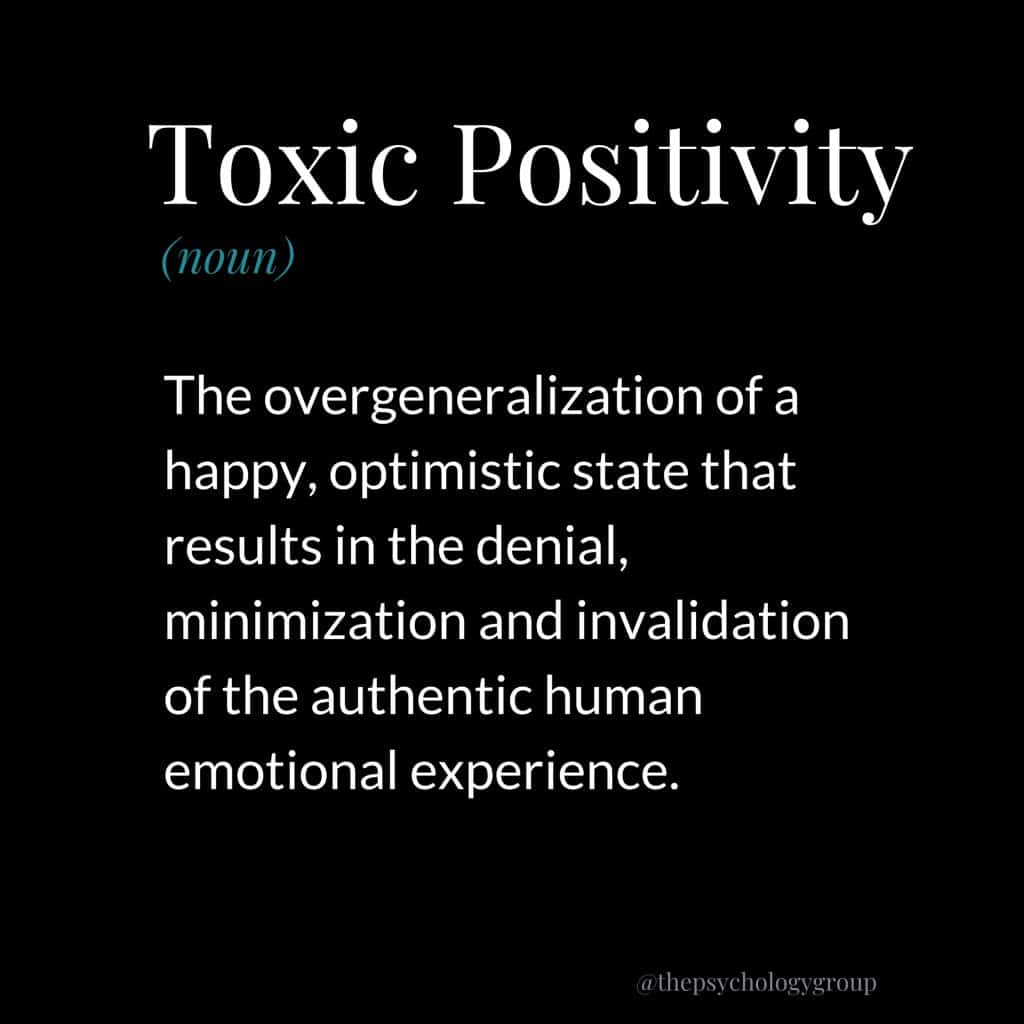 Toxic-Positivity-Definition-Fort-Lauderdale-1024x1024