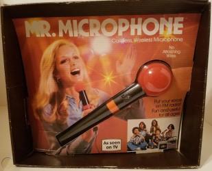 vintage-1977-mr-microphone-1280-ronco_1_a576f20345841a0a9d4260d7a202b340
