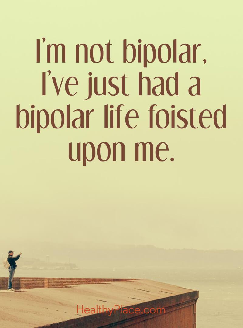 bipolar-quote-4