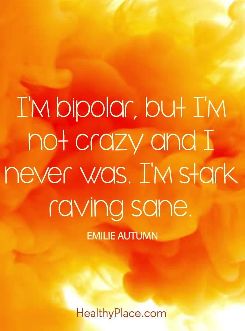 bipolar-quote-5