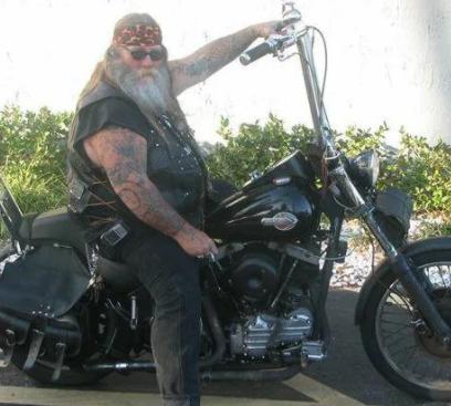motorcycylegearhub